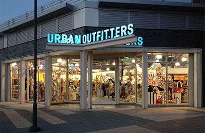Urban Outfitters - Newark, DE