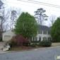 Insight Christian Ministries - Atlanta, GA