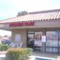 Pegasus Greek Cafe - San Diego, CA
