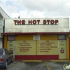 Hot Stop The