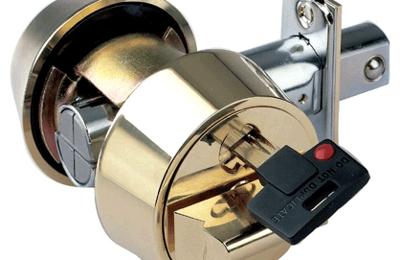 locksmiths Marietta - Marietta, GA