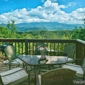 American Patriot Getaways - Pigeon Forge, TN