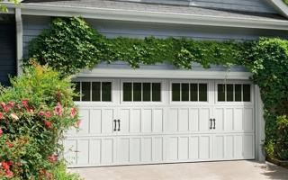 Top Garage Door Repair In Louisville, KY