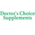 Doctor's Choice Supplements