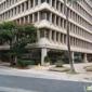 Finance Realty Co Ltd - Honolulu, HI