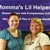 Momma's Lil Helpers Homemakers and Companions LLC