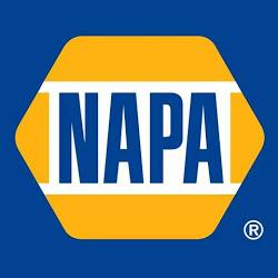 NAPA Auto Parts - Genuine Parts Company Locations