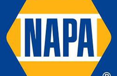NAPA Auto Parts - New York, NY