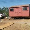 Southwest Portable Building Movers