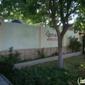 Homenetmen Crescenta Valley - Montrose, CA