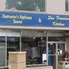 Contractors Appliance Source
