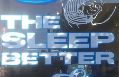 The Sleep Better Store 118 S Union Ave, Pueblo, CO 81003