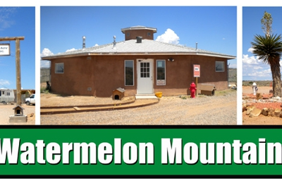 Watermelon Mountain Ranch - Rio Rancho, NM