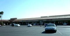 Edward Jones - Financial Advisor: Jerry M Look - Sun City West, AZ