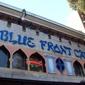 Blue Front Deli & Cafe - San Francisco, CA