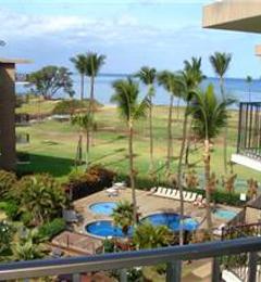 Maui Condo & Home - Kihei, HI
