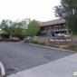 NCC Appraisal Svcs - Martinez, CA