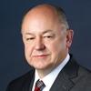 David F Brazen - Ameriprise Financial Services, Inc.
