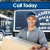 Handyman Haulers & Movers