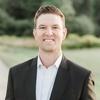 Travis Grieb - Ameriprise Financial Services, Inc.