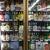 buy low food mart & beer