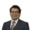 Anthony Messano - Ameriprise Financial Services, Inc.