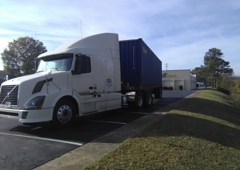 ACE Drayage 5119 Summer Ave-Suite 202, Memphis, TN 38122