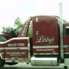 Libby's Auto & Diesel Towing Inc