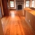Tri County Hardwood Floors Inc