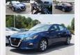 Auto Lease Direct - Massapequa, NY. Debra Hammond - Nissan Altima