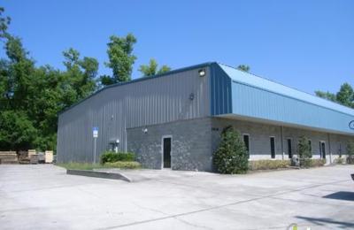 Universal Building Supply Inc - Sanford, FL