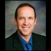 Jim Olson - State Farm Insurance Agent