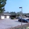 Arrowood Medical Center