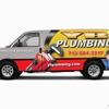 Plumbers Spring TX