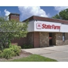 Tim Ford - State Farm Insurance Agent