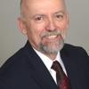 Edward Jones - Financial Advisor: Michael J. Goguen