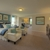 Carter's Station by Centex Homes