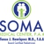 Dr. Alfonso J. Henriquez Soma Medical Center PA #3