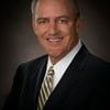 HealthMarkets Insurance - Jeff Meinbresse