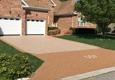 Distinguished Designs - Chesapeake, VA