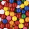 Candymachines Com