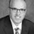 Edward Jones - Financial Advisor: Andy Leech