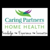 Caring Partners Home Health