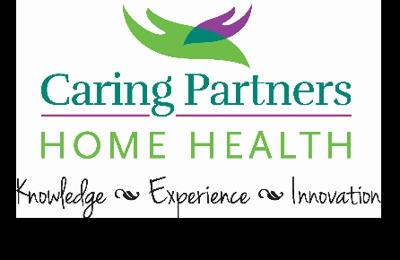 Caring Partners Home Health - Ann Arbor, MI