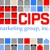 CIPS Marketing Group Inc