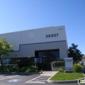 Holguin Moving & Storage - Newark, CA