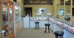 GoldTime Jewelry & Watch Service - Stevenson Ranch, CA