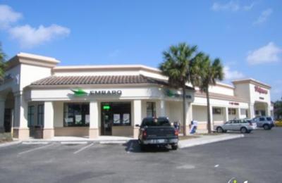The UPS Store - Cape Coral, FL