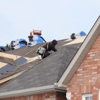 DR Roofing - Trusted & Reliable Service
