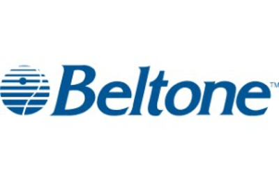 Beltone Hearing Aid Center - Indianapolis, IN